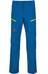Ortovox M's Vintage Cargo Pants M (MI) Blue Ocean